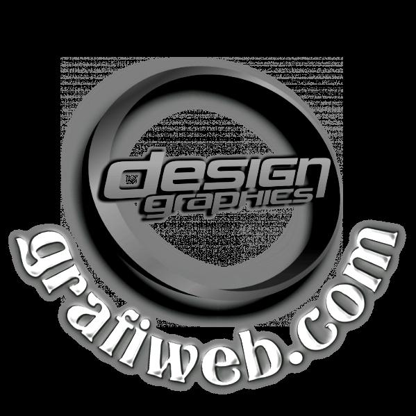 GRAFIweb