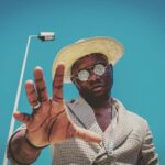 Pekagboom no DivulgARTE: Rapper sem filtros