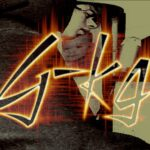 """""""Assim Como Tu"""": Nova inspiração de G Kg"""